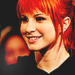 hayley icons