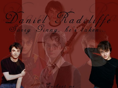 http://www.facebook.com/Danielredcliffefanclub