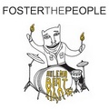 i love us - foster-the-people photo