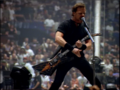 james-hetfield - james hetfield screencap