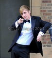 kendall in big time movie!!!