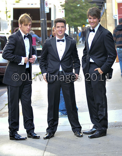 kendall, logan, and james in bt movie!!!!!!