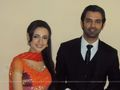 khushi and arnav - iss-pyar-ko-kya-naam-doon wallpaper