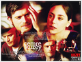 kuzey and cemre - kuzey-guney fan art
