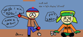 lets play a game - stan-marsh fan art