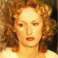 meryl - sophies-choice photo