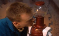 mike & servo - mystery-science-theater-3000 photo