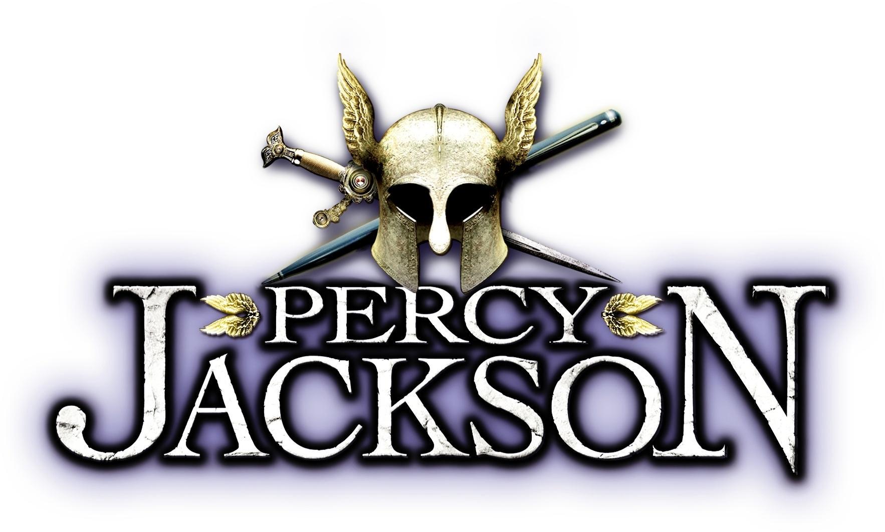 percy jackson percy jackson amp the olympians books photo