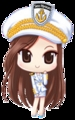 seo - seohyun-girls-generation fan art