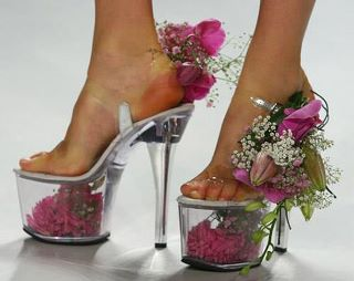 Women's Shoes images shinning high heels wallpaper and background ...