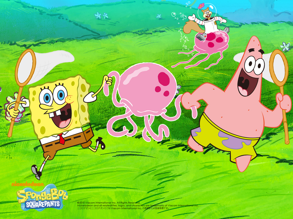 spongebob squarepants 8832k followers, 37 following, 393 posts - see instagram photos and videos from spongebob squarepants (@spongebob.