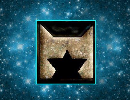 starclan symbol