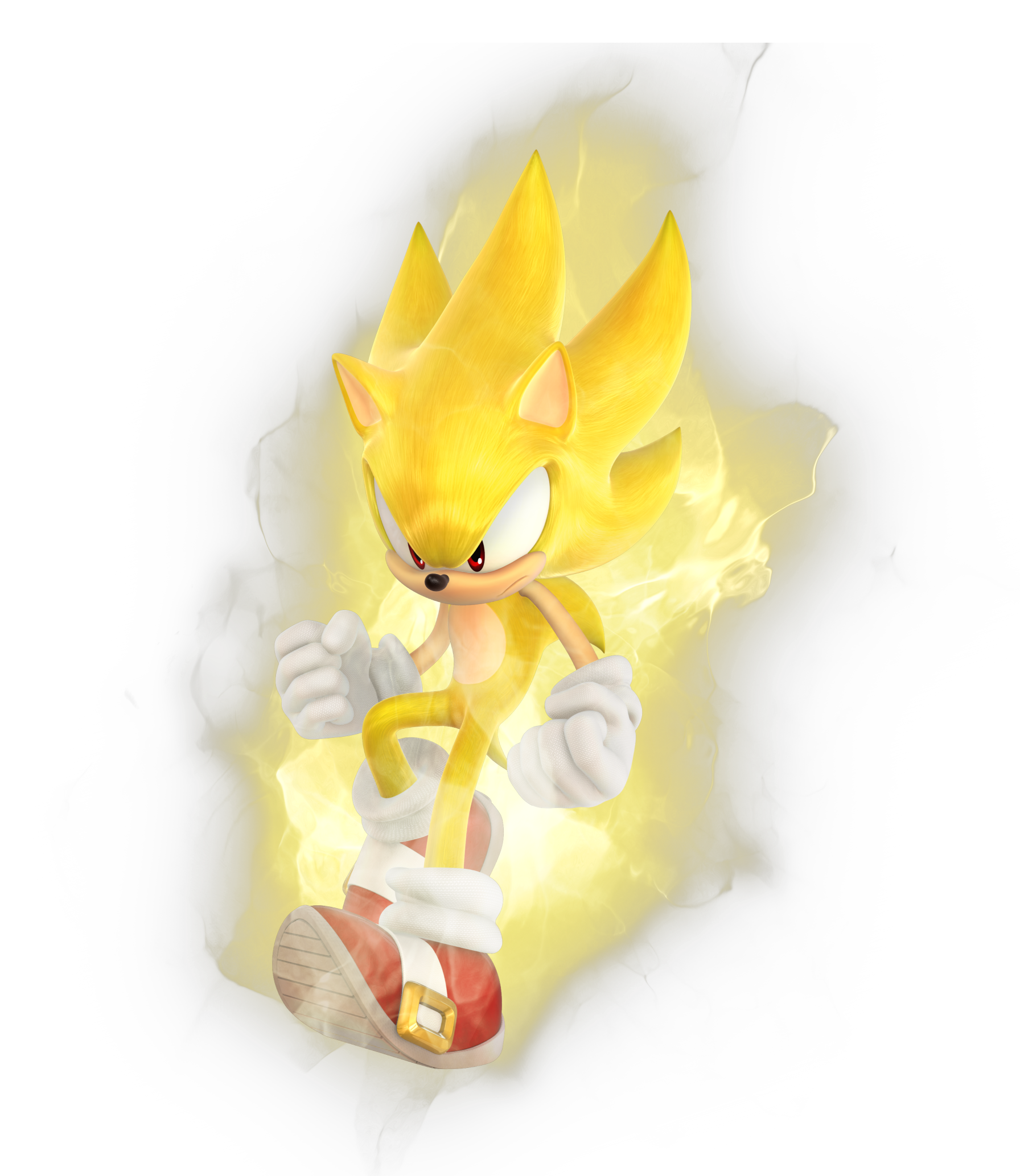 super-sonic-sonic-the-hedgehog-29904932-1792-2067.png