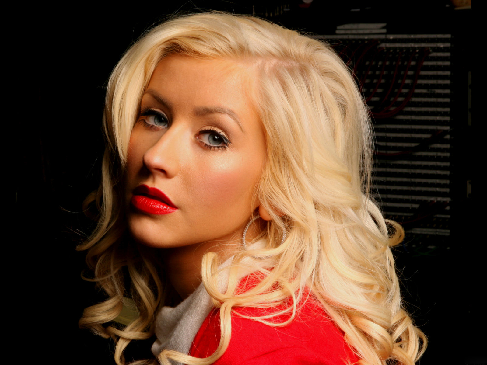 Xtina Aguilera Christina Aguilera Photo 29910244