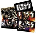 ★ Kiss Army Visa platinum credit card ☆  - kiss-army screencap