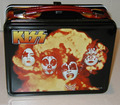☆ Kiss lunch box ☆  - kiss-army screencap