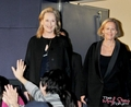 'The Iron Lady' Tokyo Premiere [March 6, 2012] - meryl-streep photo