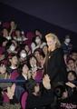 'The Iron Lady' Tokyo Premiere [March 6, 2012] - meryl-streep photo