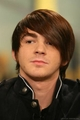  - drake-bell photo