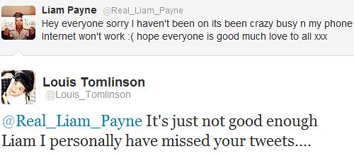 Liam Payne fond d'écran titled ♥