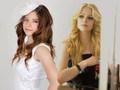 Ipek Yaylacıoğlu , Avril Lavigne , Similarity