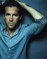 :) - ryan-reynolds photo