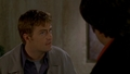 ♥three to tango♥  - matthew-perry screencap
