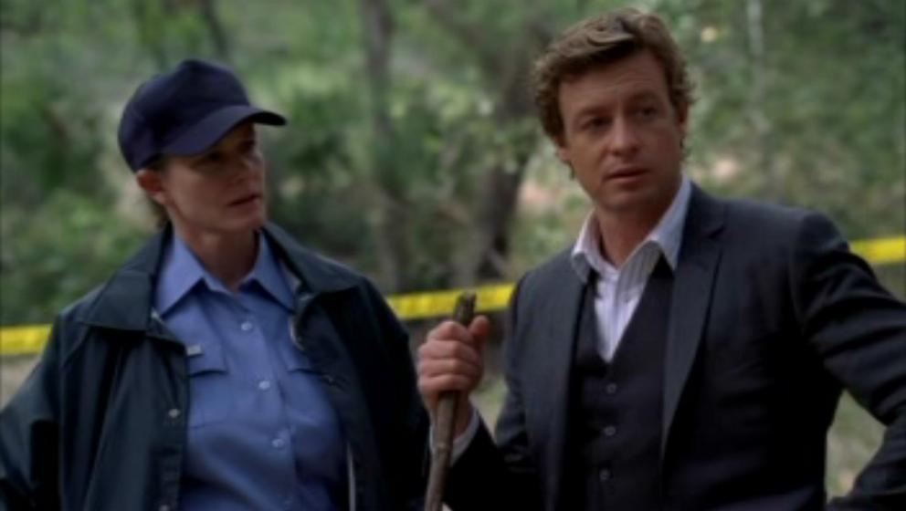 1x22- Blood Brothers
