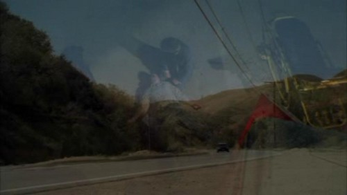 1x23- Red John's Footsteps - the-mentalist Screencap