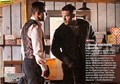 2012 - Entertainment Weekly - shia-labeouf photo