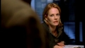 catherine-willows - 2x16- Primum Non Nocere screencap