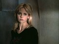 3.17 Enemies - buffy-summers screencap