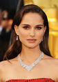 84th Annual Academy Awards - New Additions - natalie-portman photo
