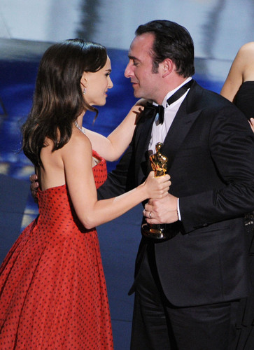 84th Annual Academy Awards - New Additions