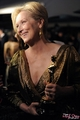 Academy Awards - Governors Ball [February 26, 2012] - meryl-streep photo