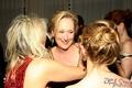 Academy Awards - TWC Oscar After Party [February 26, 2012] - meryl-streep photo