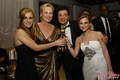 Academy Awards - TWC Oscar After Party [February 26, 2012] - meryl-streep photo
