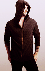 Adam Levine wallpaper probably containing an outerwear, a leisure wear, and a well dressed person called Adam