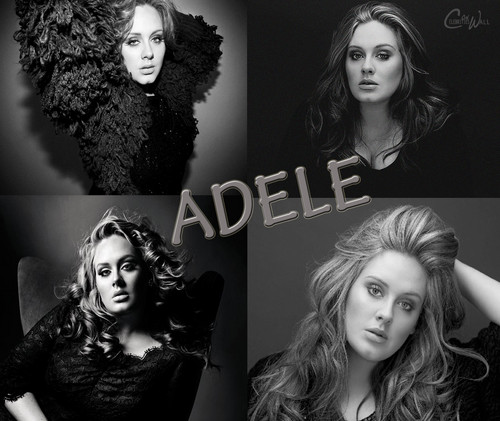 Adele images Adele HD wallpaper and background photos