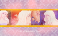 childhood-animated-movie-heroines - Amalthea <3 wallpaper