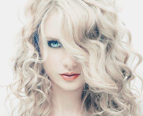 Amazing Taylor быстрый, стремительный, свифт
