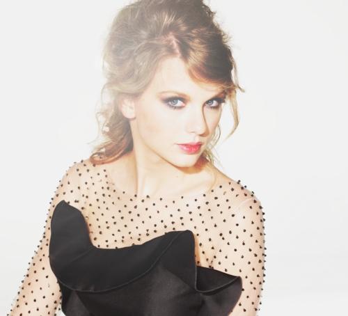 Amazing Taylor pantas, swift