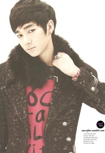 Aron!