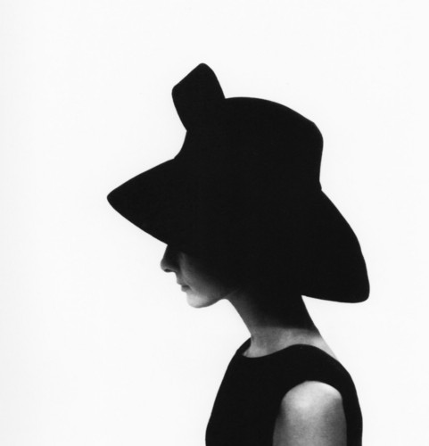 Audrey Hepburn wallpaper possibly containing a fedora and a dress hat titled Audrey Hepburn