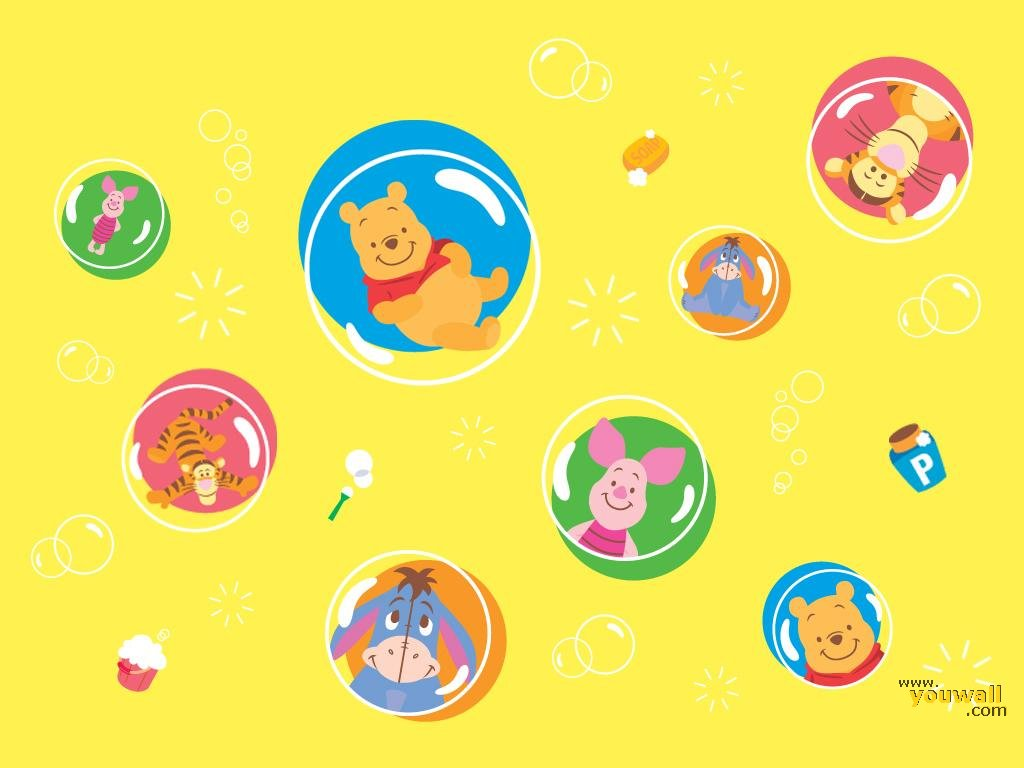 Baby pooh images baby pooh pic hd wallpaper and background photos baby pooh images baby pooh pic hd wallpaper and background photos voltagebd Gallery