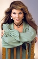 Becky - becky-of-full-house photo