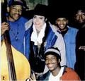 Blue Gangsta ♥ ♥ (rare) - michael-jackson photo