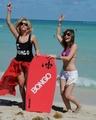 Bongo Beach Shack