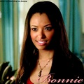 Bonnie - 3x17 Break on Through