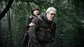 Bran and Hodor - bran-stark photo